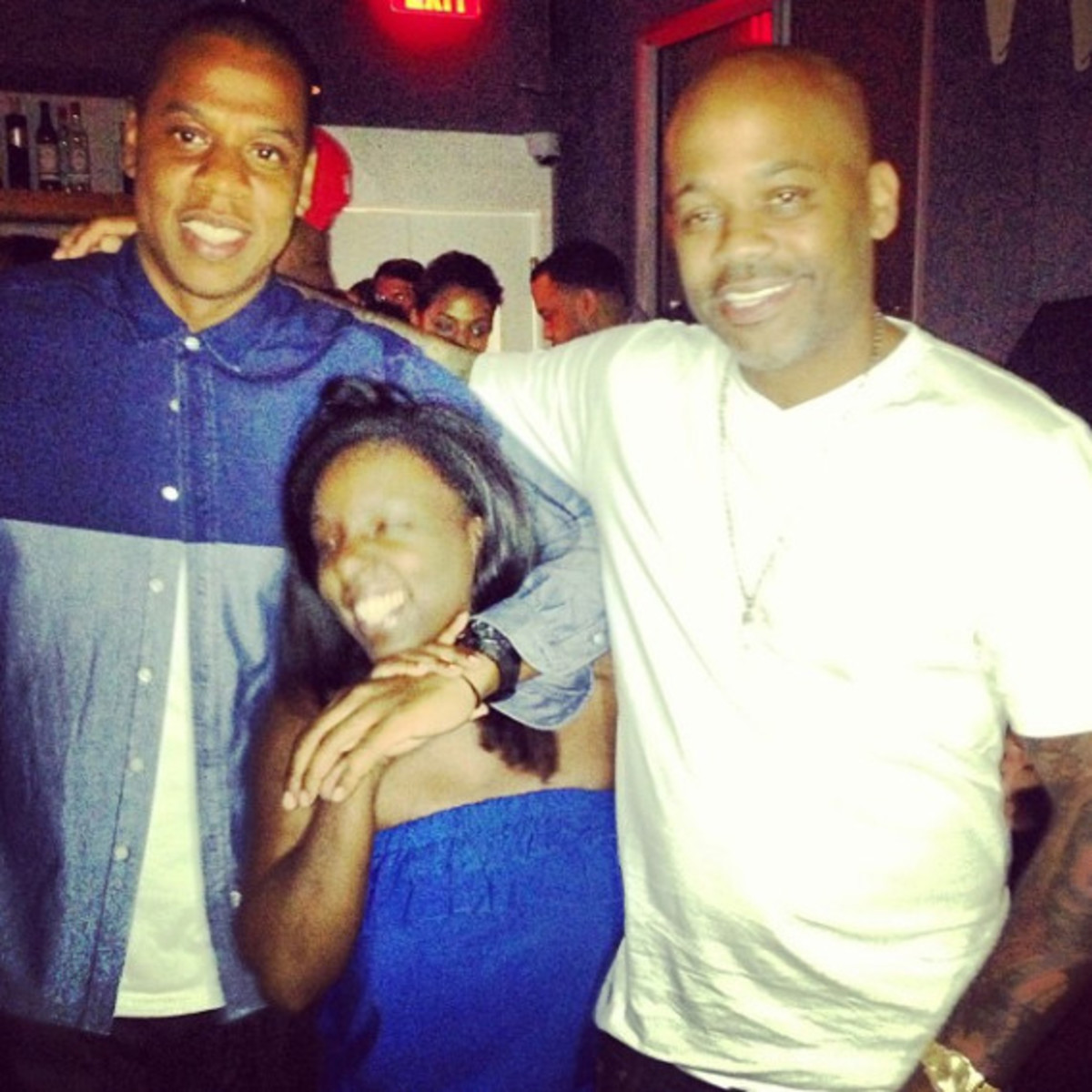 jay-z-and-dame-dash-reunion-in-nyc-02
