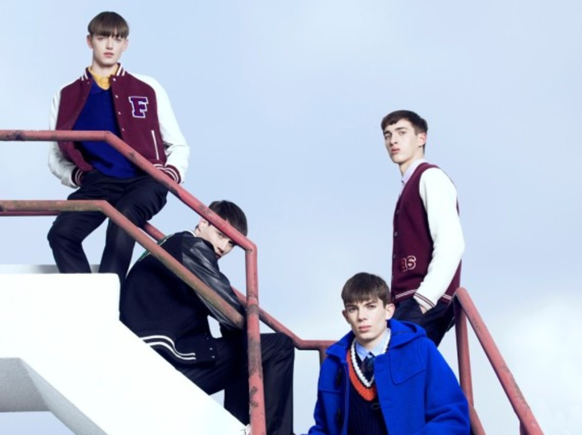 raf-simons-fred-perry-fall-winter-2013-collection-07