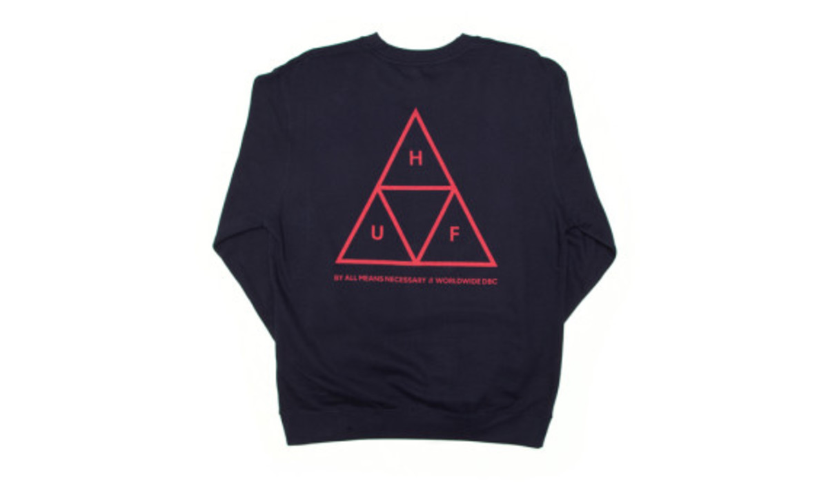 huf-fall-2013-collection-delivery-one-046