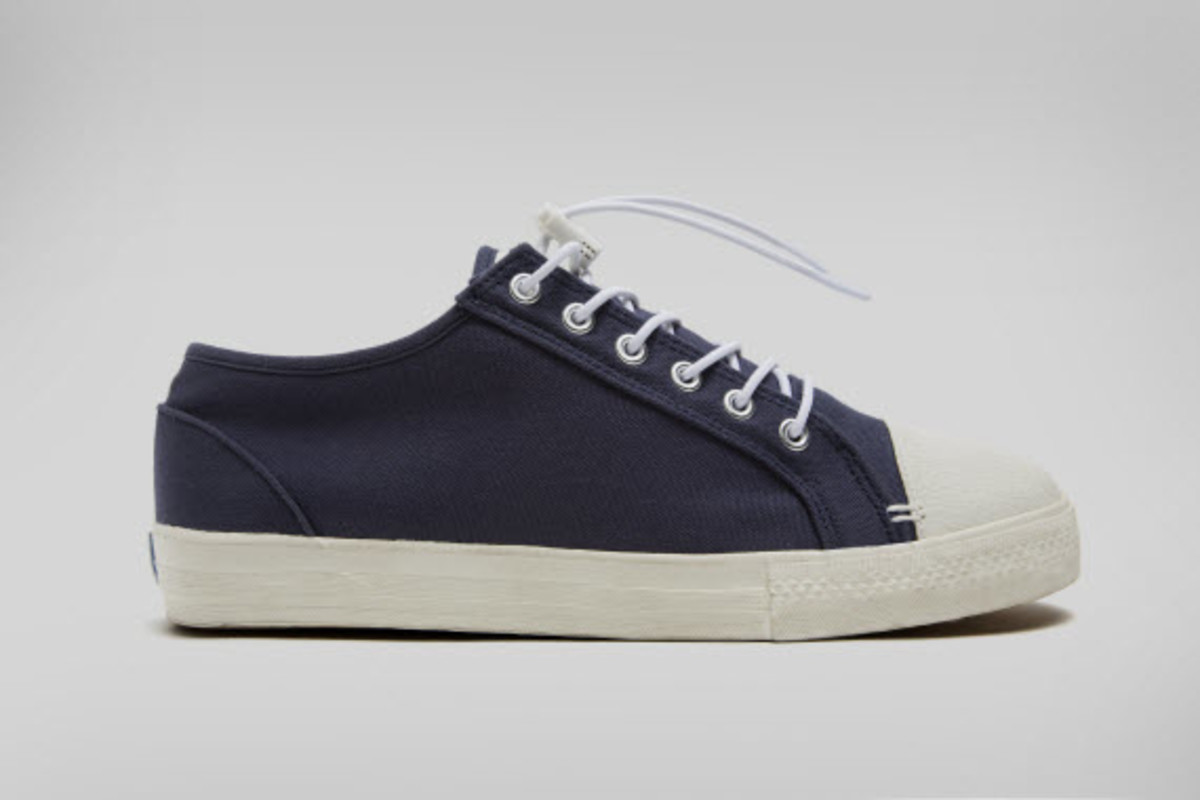 introducing-greats-footwear- 06