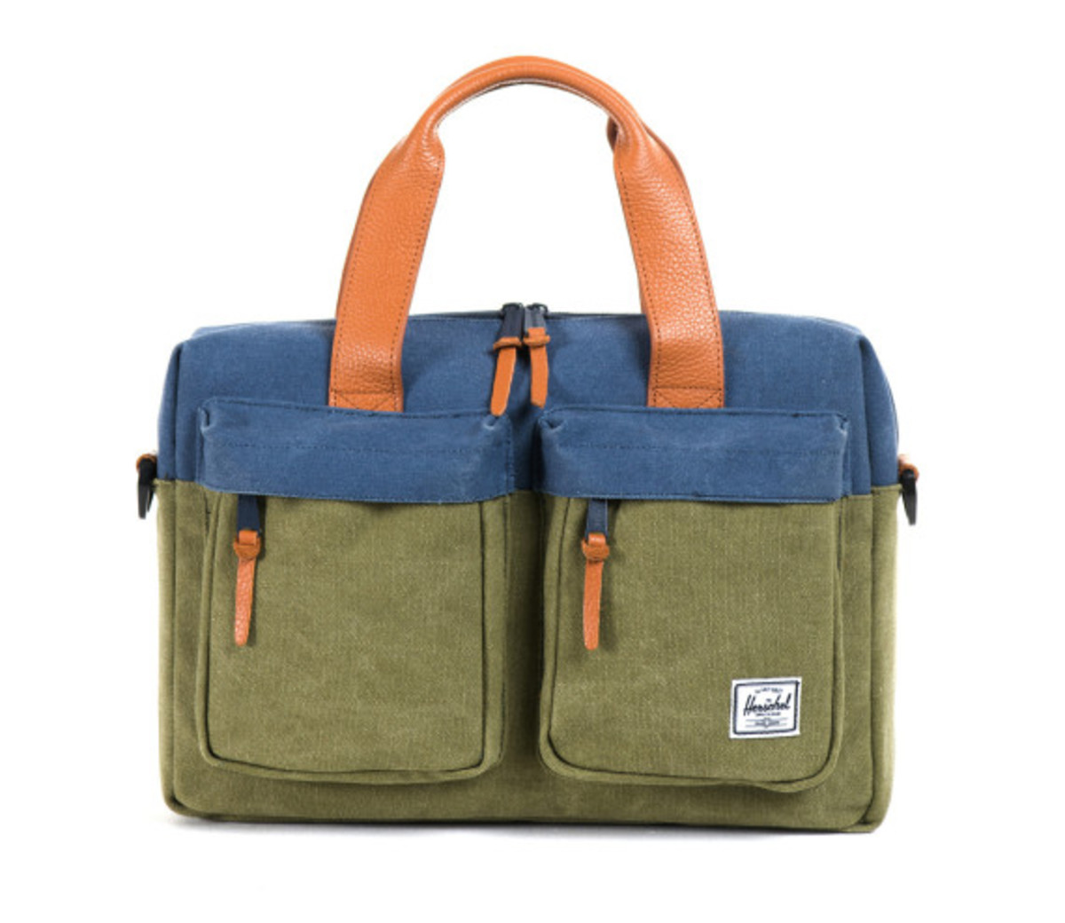 herschel-supply-co-fall-2013-cotton-canvas-collection-23