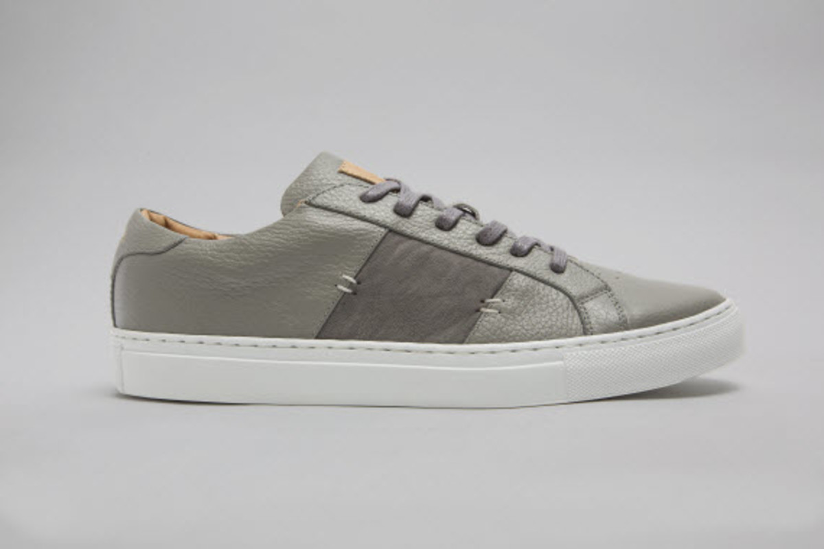 introducing-greats-footwear- 13