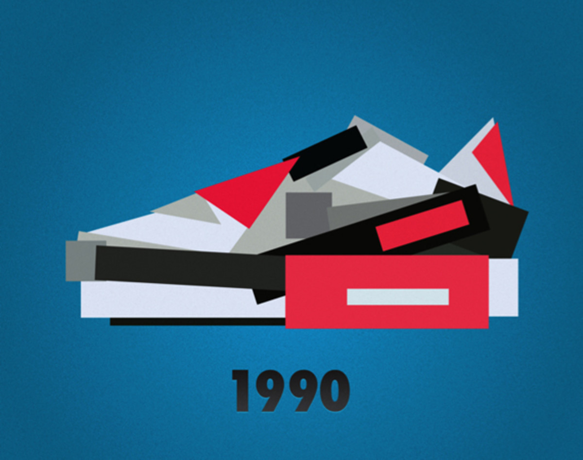 jack-stocker-minimal-sneaker-study-exhibition-01