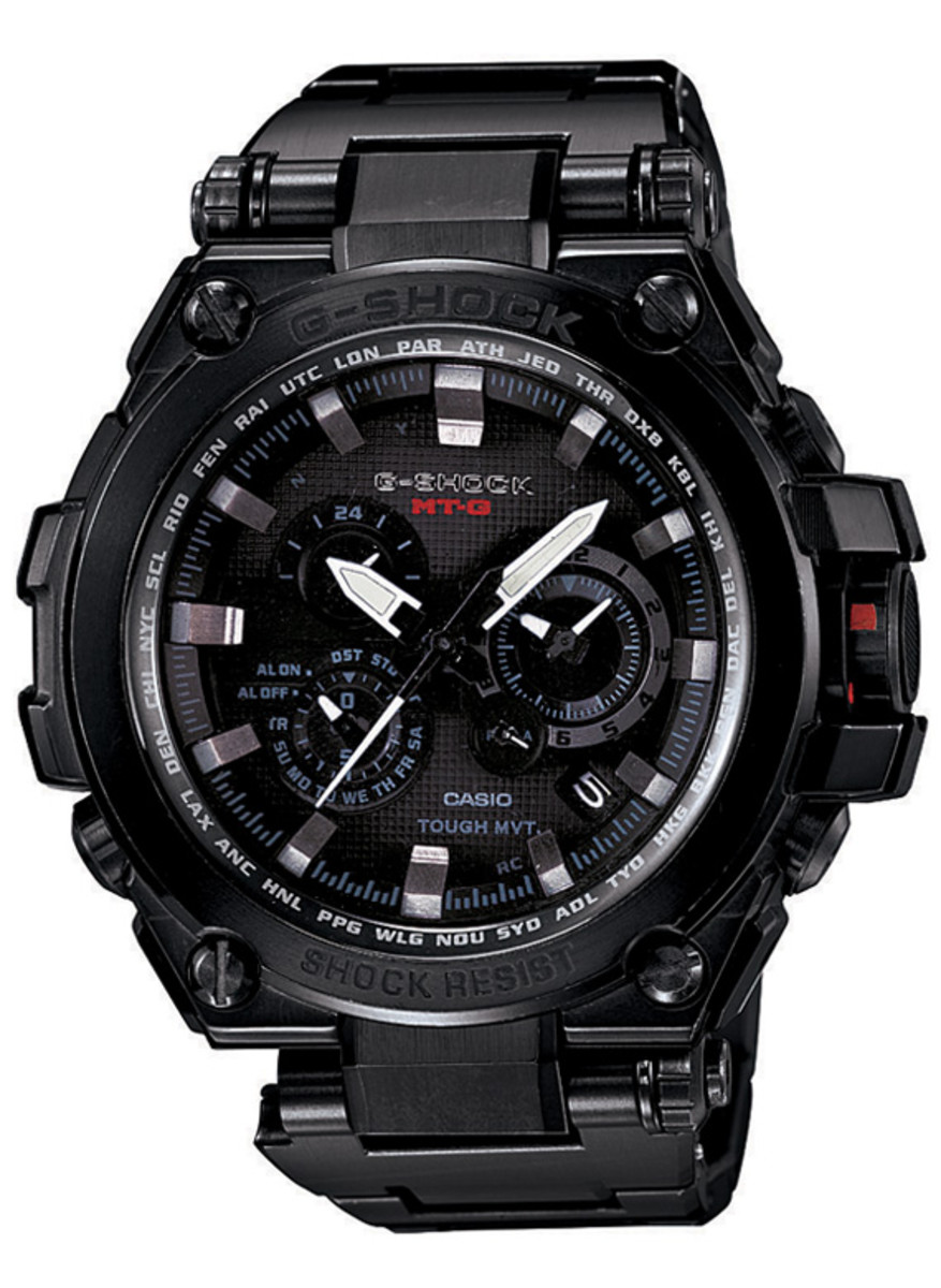 casio-gshock-MTGS1000BD-1A-metal-twist-g-shock-watch-01