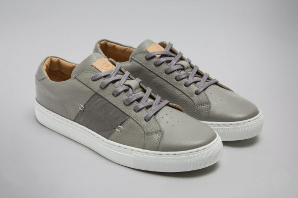introducing-greats-footwear- 15