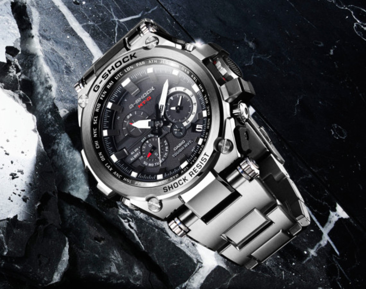 casio-gshock-mtg-s1000-metal-twist-g-shock-01