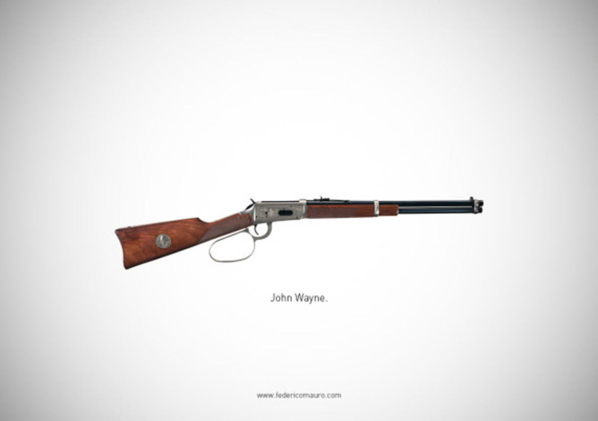 famous-guns-by-frederico-mauro-04