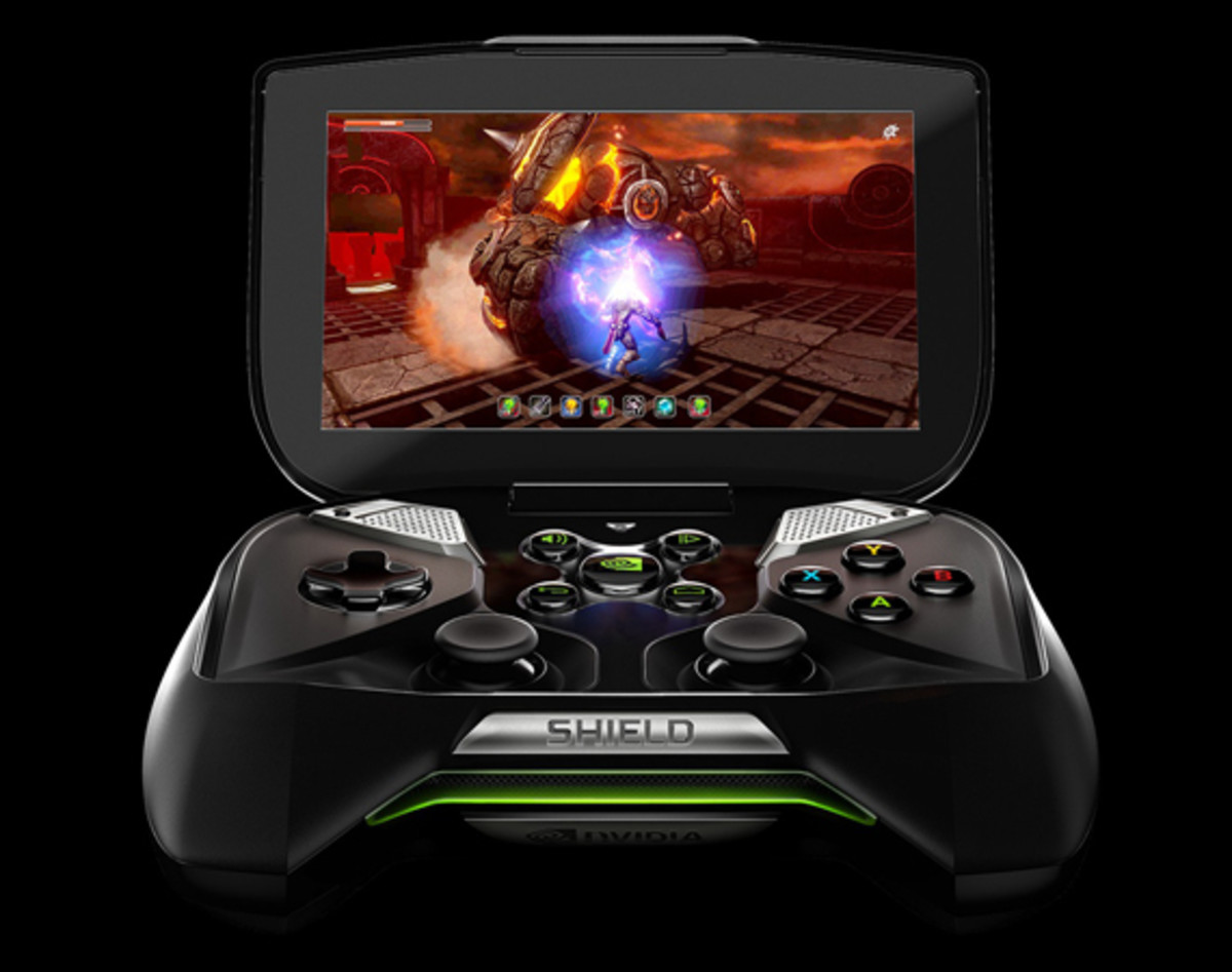 nvidia-shield-portable-gaming-platform-01
