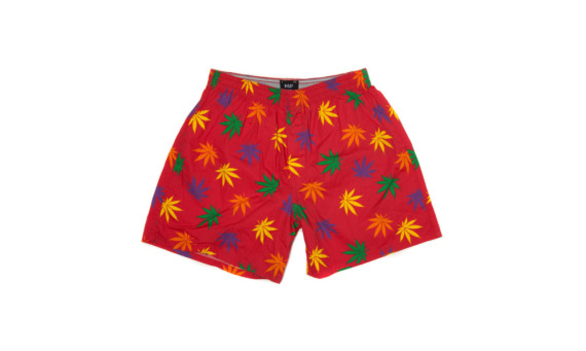 huf-fall-2013-collection-delivery-one-096