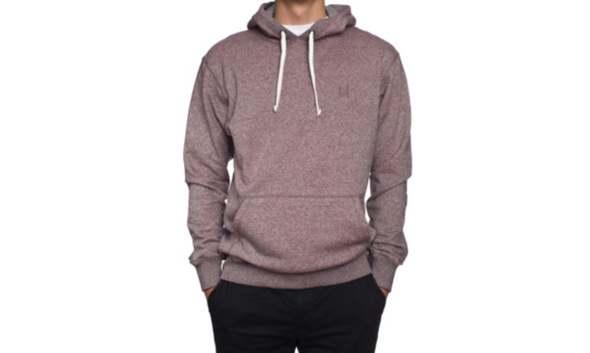 huf-fall-2013-collection-delivery-one-030