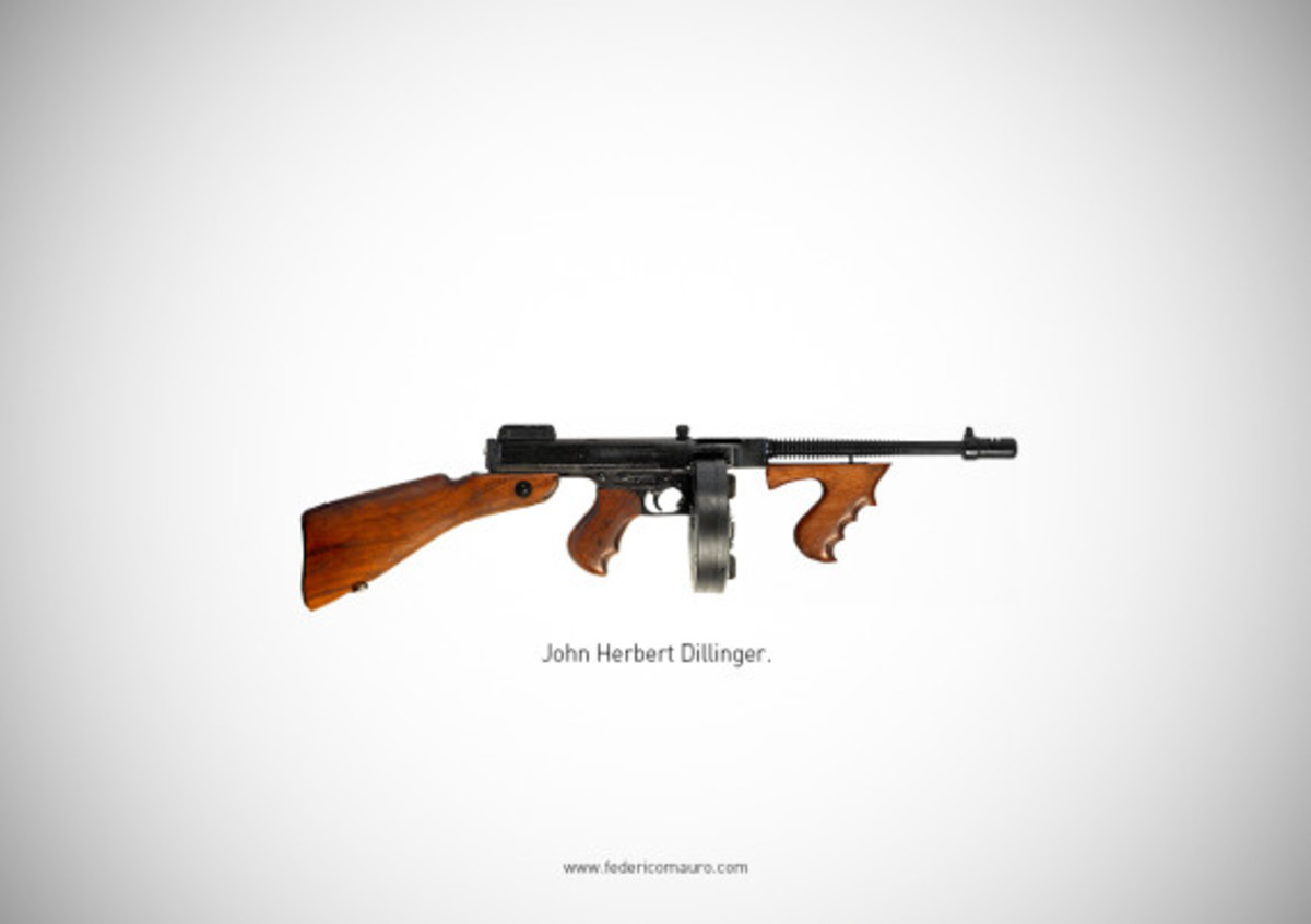 famous-guns-by-frederico-mauro-06