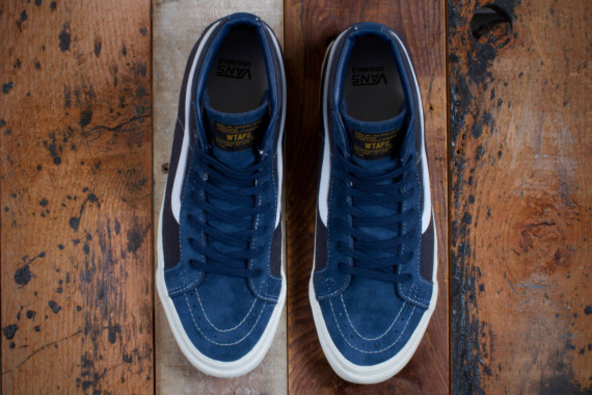 vans-vault-wtaps-og-classics-collection-03