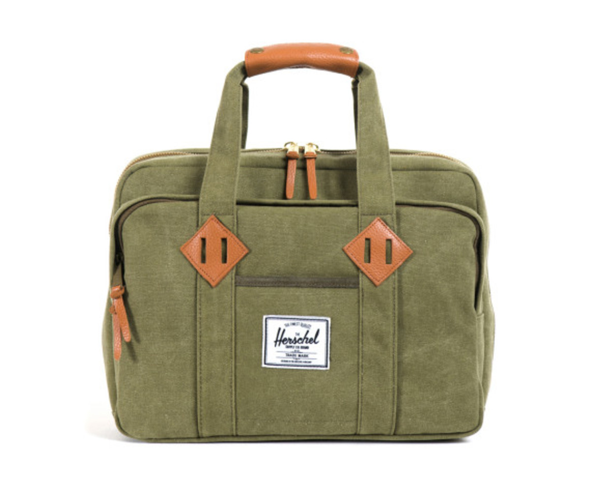 herschel-supply-co-fall-2013-cotton-canvas-collection-13
