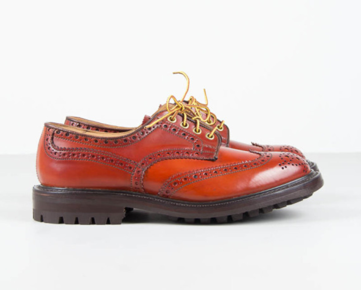 the-bureau-belfast-trickers-keswick-brogue-05