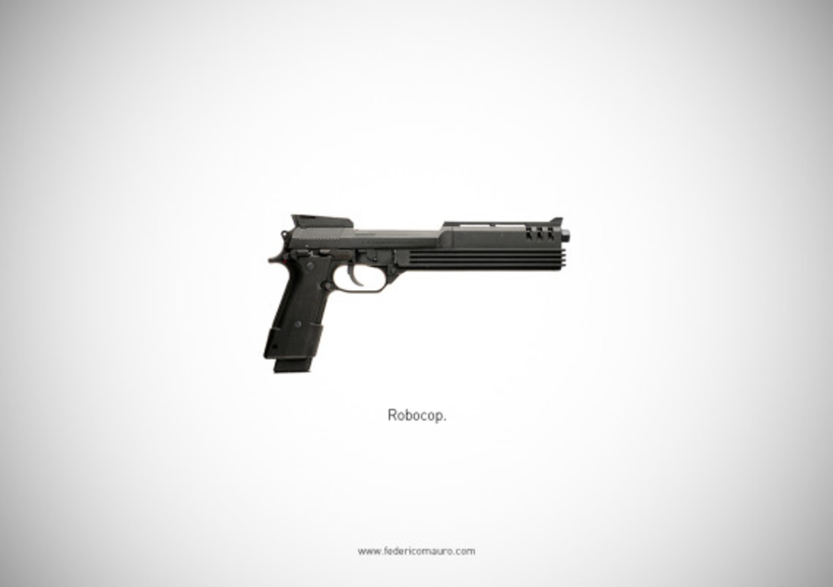 famous-guns-by-frederico-mauro-22