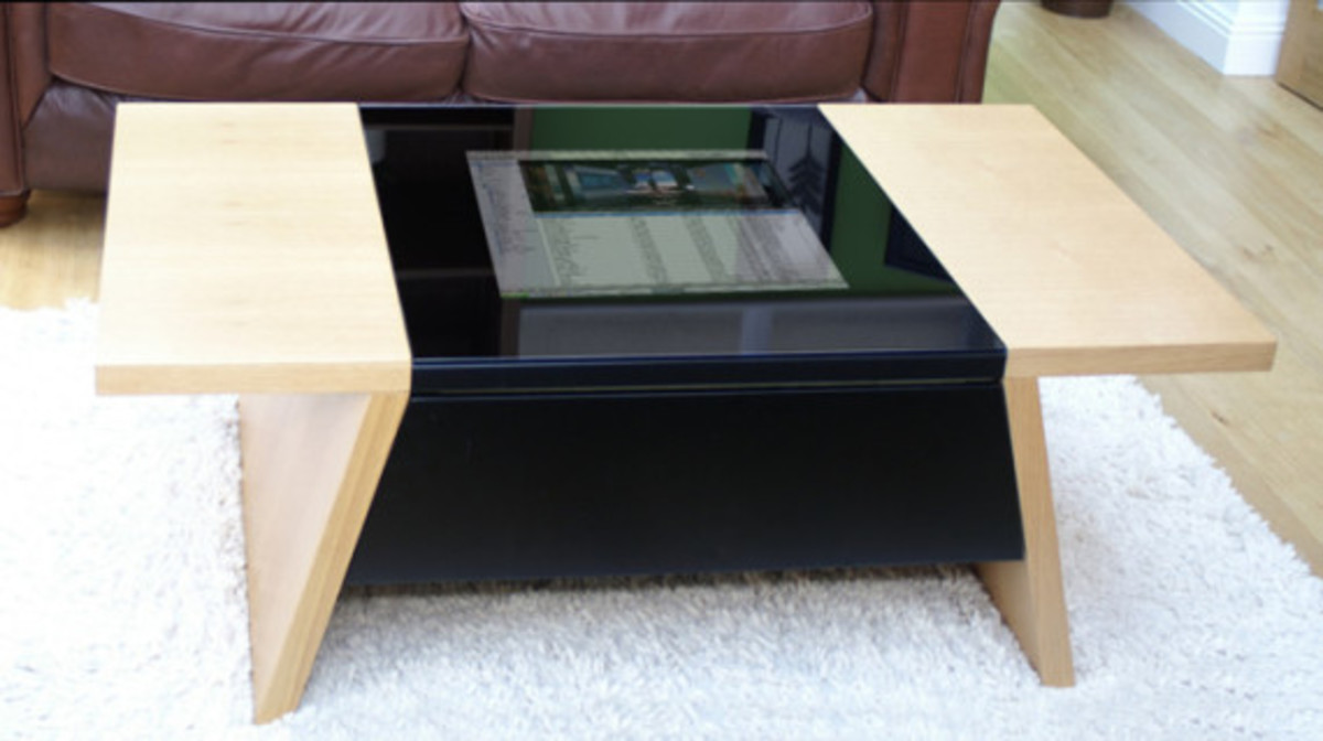 surface-tension-contemporary-arcade-coffee-tables-5