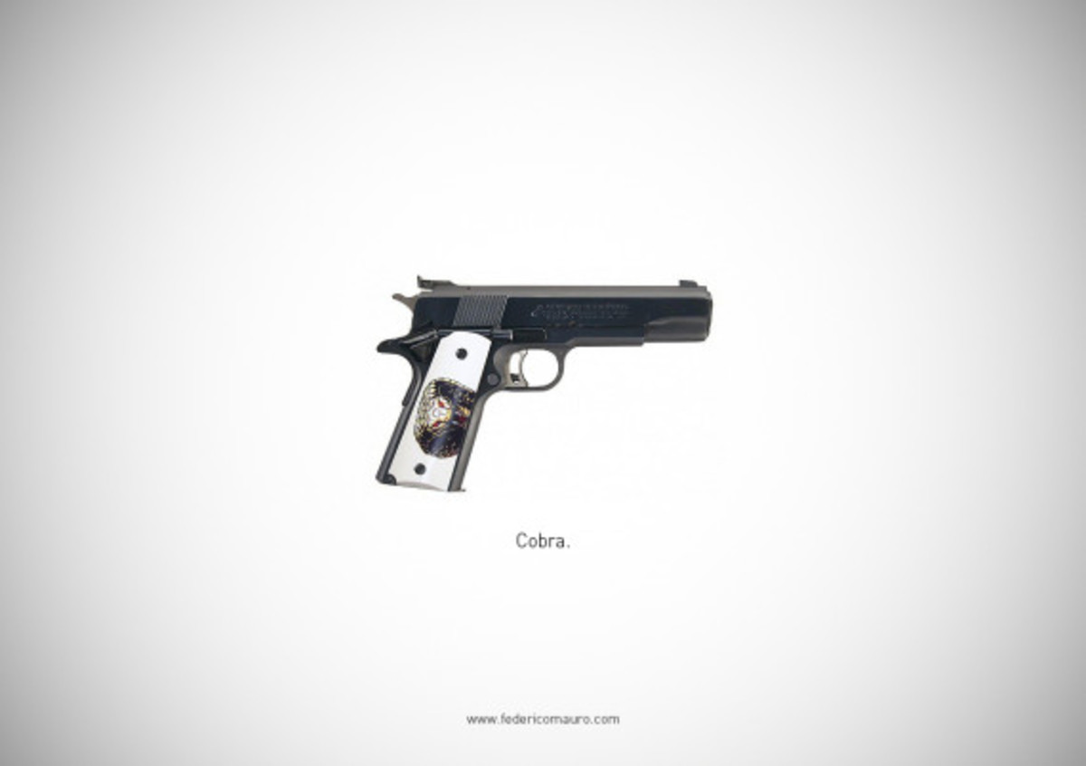 famous-guns-by-frederico-mauro-24