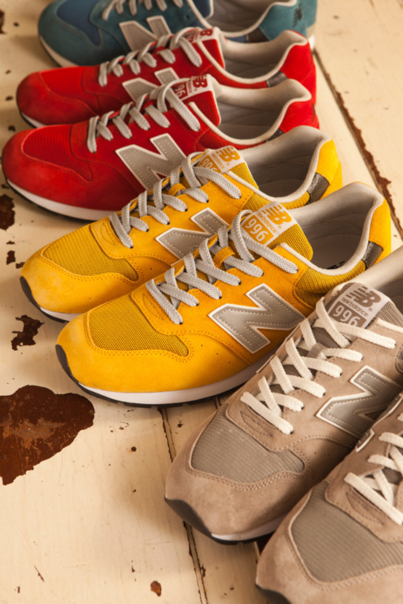 new-balance-mrl996-revlite-in-line-collection-05