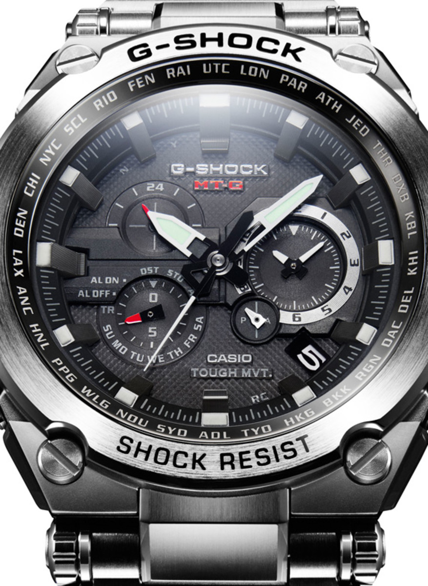 casio-gshock-MTGS1000D-1A-metal-twist-g-shock-watch-02