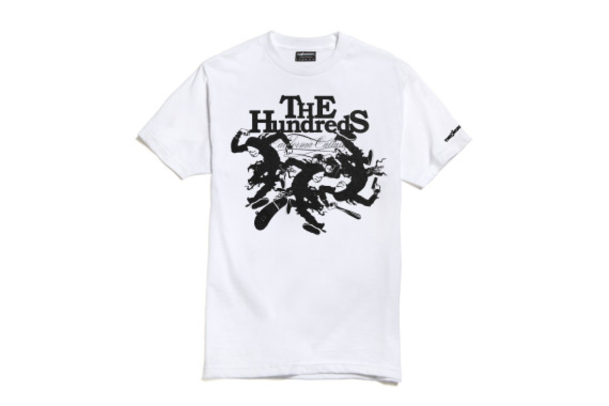 the-hundreds-reissue-top-ten-tees-012