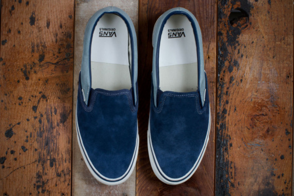 vans-vault-wtaps-og-classics-collection-11