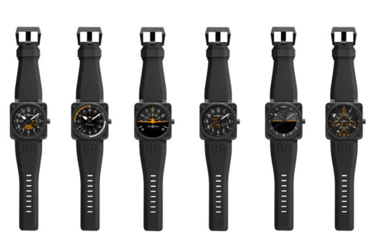 bell-and-ross-aviation-instruments-box-set-for-only-watch-2013-b
