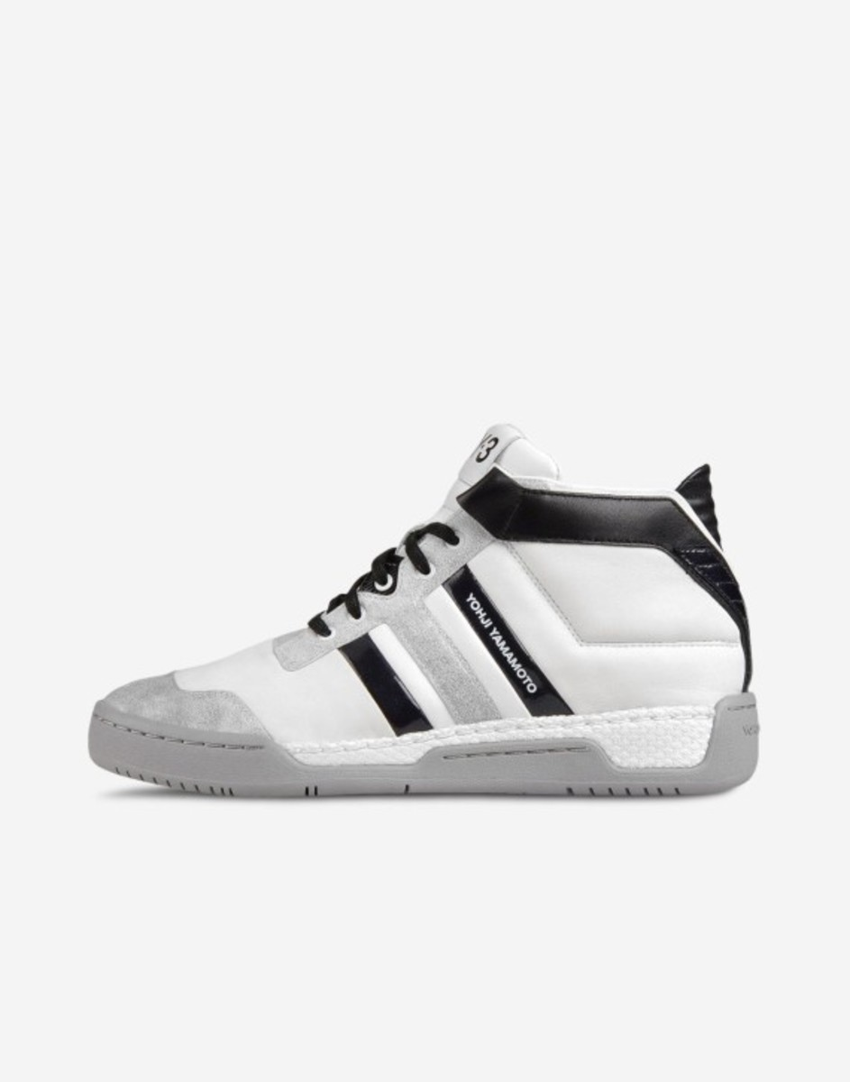 adidas-y-3-fall-2013-collection-012