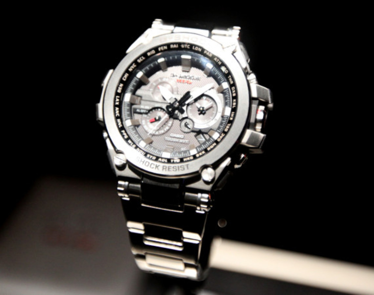 casio-gshock-mtg-s1000-metal-twist-g-shock-presentation-12
