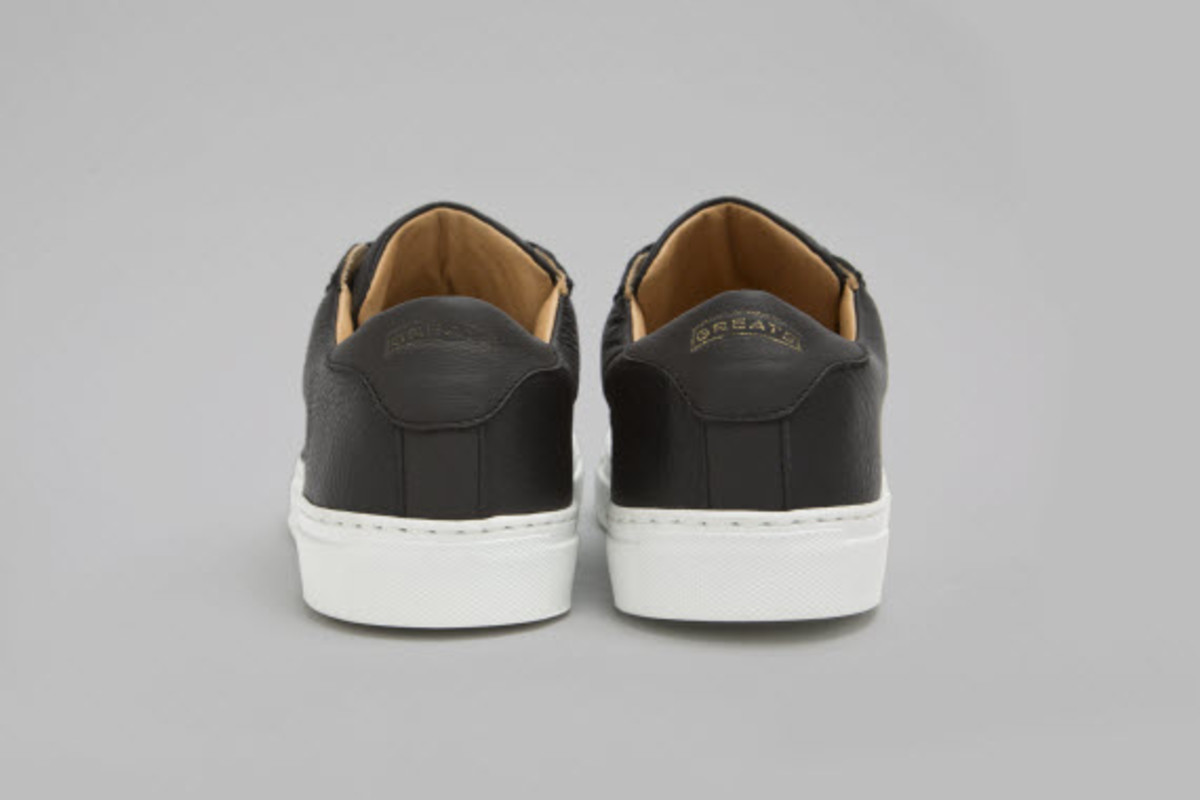 introducing-greats-footwear- 19