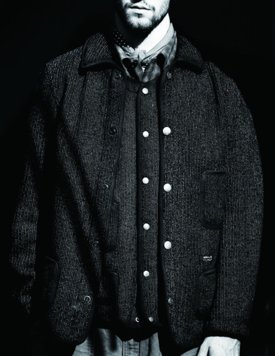 neighborhood-fall-winter-2013-colleciton-lookbook-shinsuke-takizawa-13