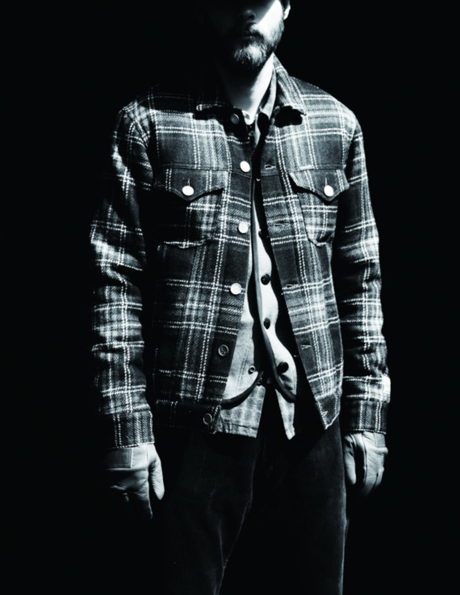 neighborhood-fall-winter-2013-colleciton-lookbook-shinsuke-takizawa-19