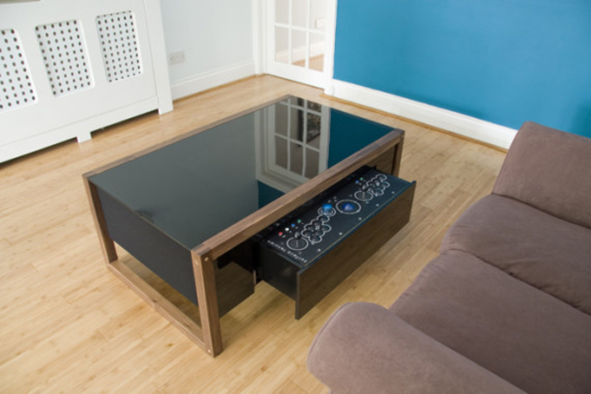 surface-tension-contemporary-arcade-coffee-tables-10