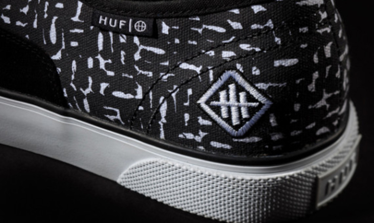 huf-footwear-fall-2013-collection-delivery-two-6