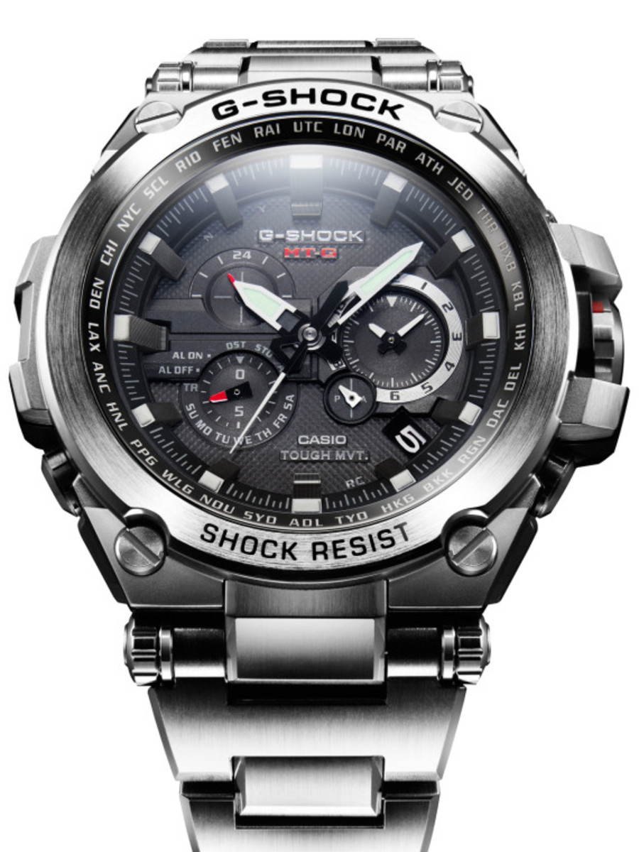 casio-gshock-MTGS1000D-1A-metal-twist-g-shock-watch-01