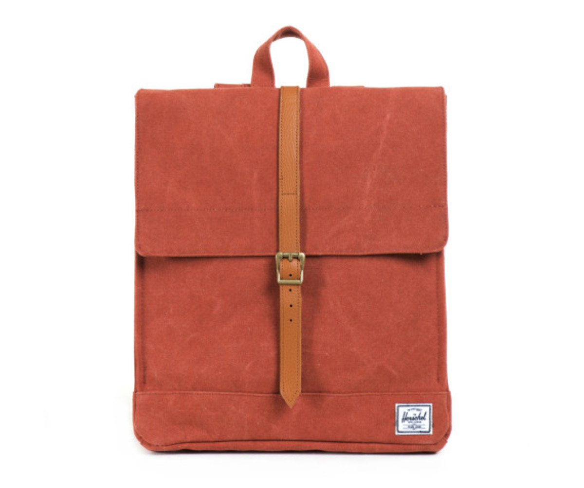 herschel-supply-co-fall-2013-cotton-canvas-collection-02