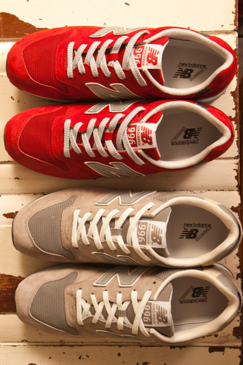 new-balance-mrl996-revlite-in-line-collection-04