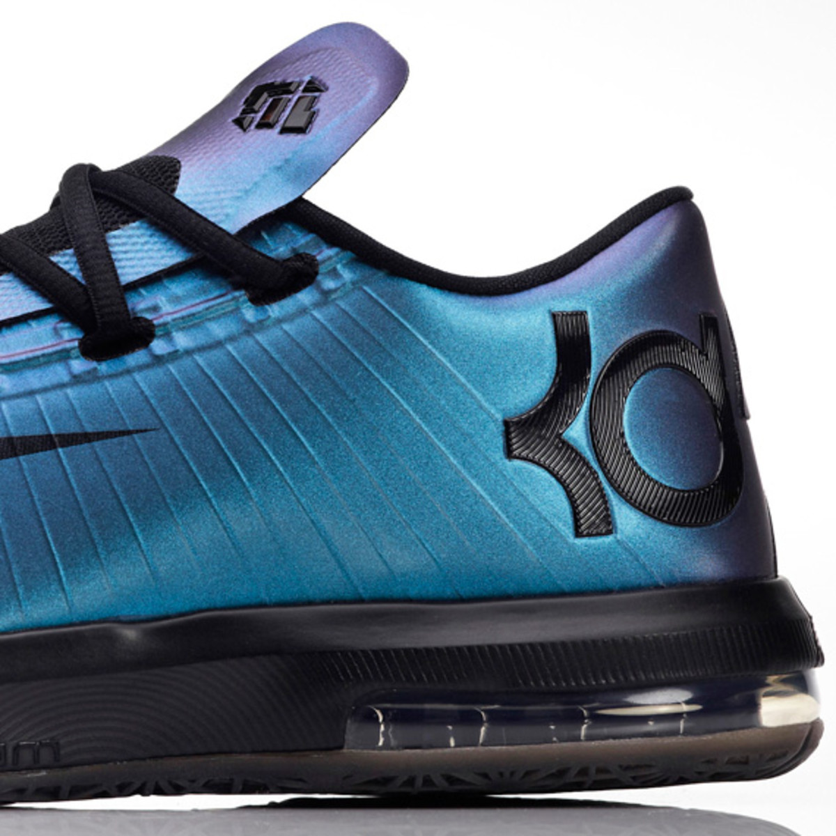 best loved f1a7d bb1fe NIKEiD KD 6 - Chroma Material Design Options