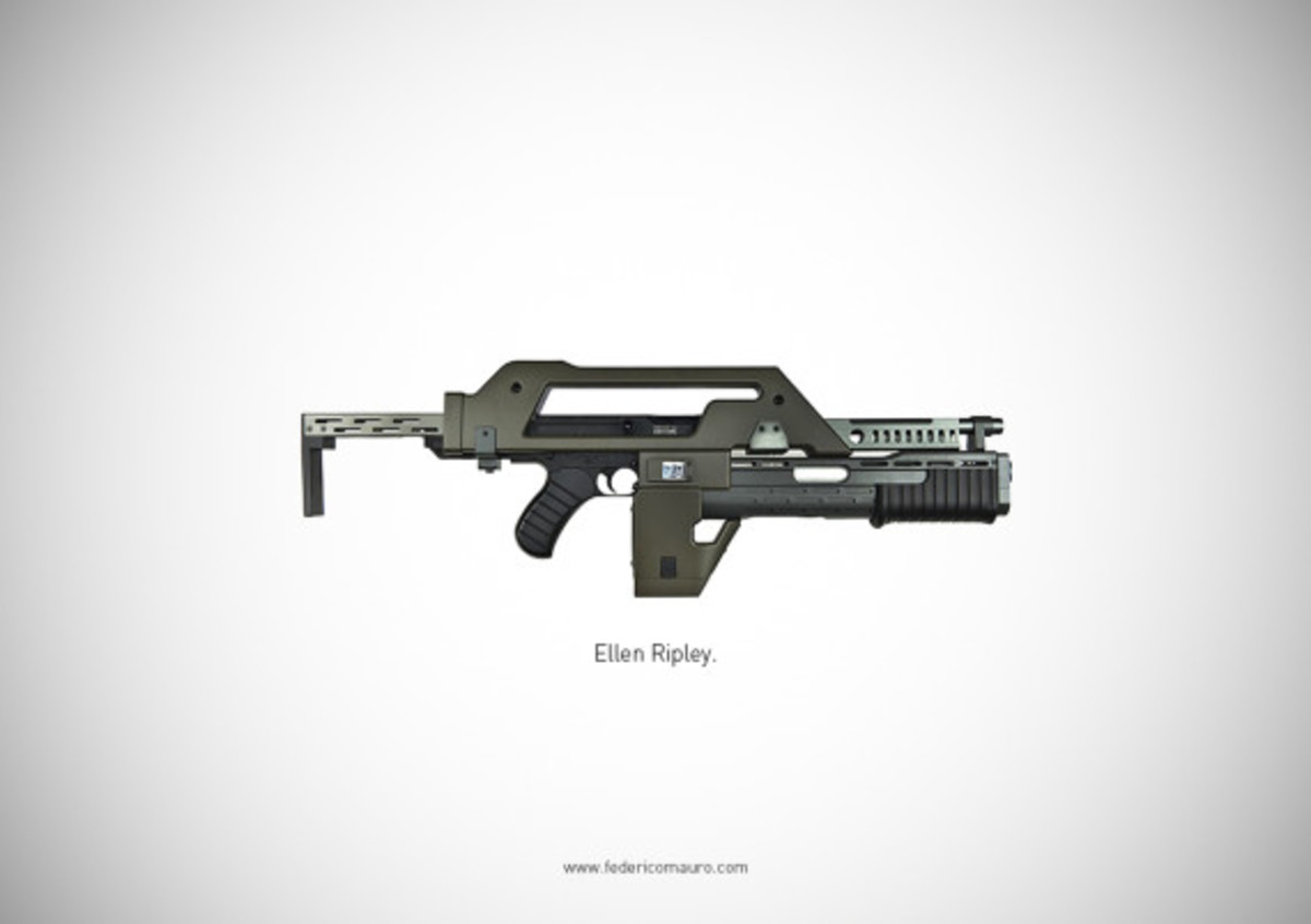 famous-guns-by-frederico-mauro-18
