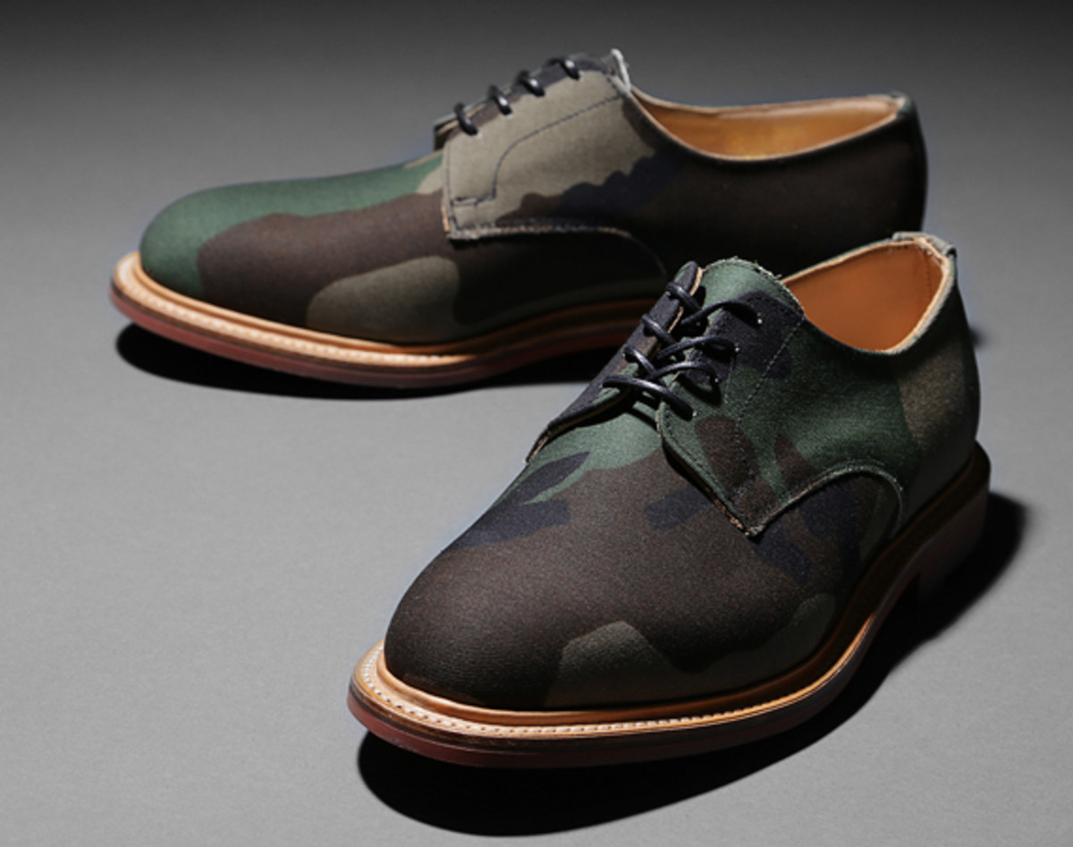 end-mark-mcnairy-new-amsterdam-fall-winter-2013-collection-01