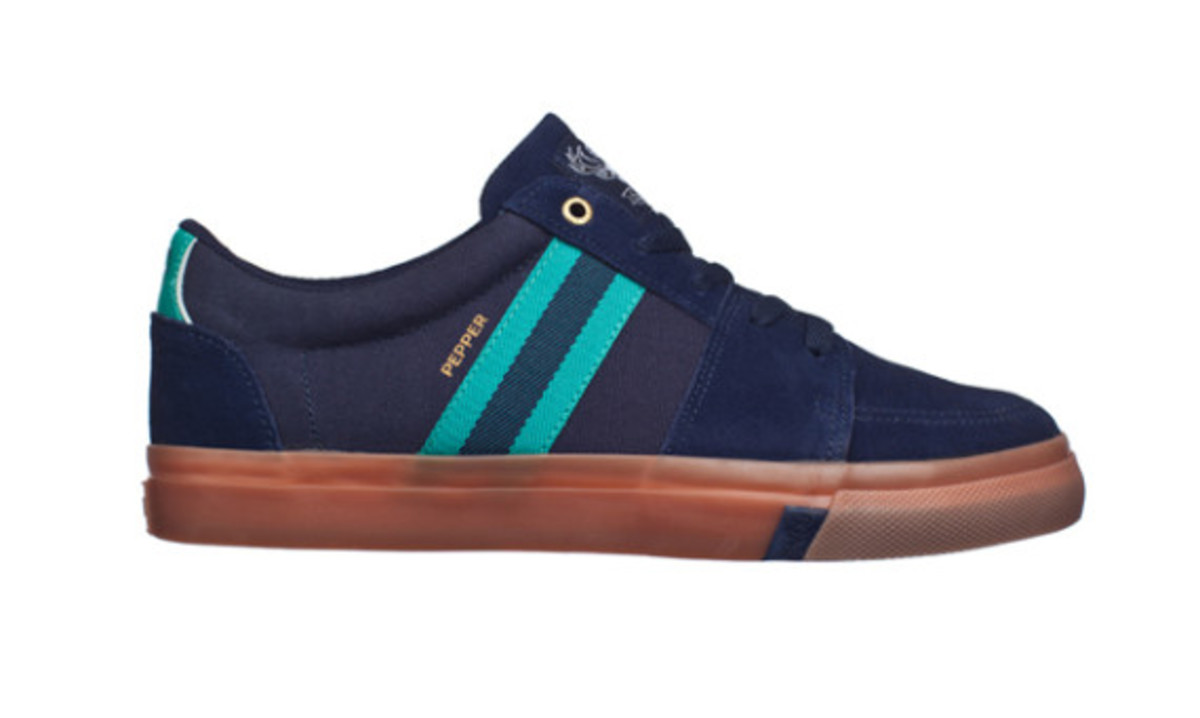 huf-footwear-fall-2013-collection-delivery-two-10