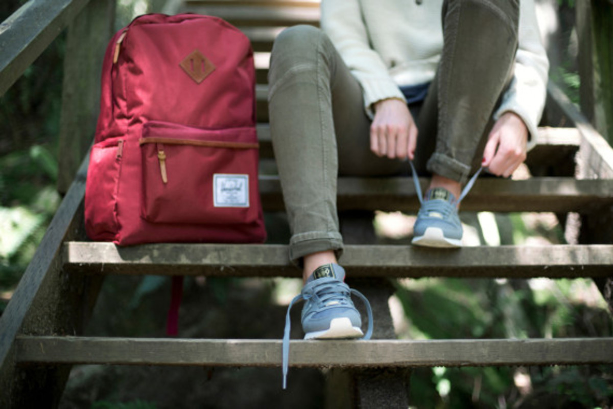 new-balance-herschel-supply-co-fall-2013-collection-10