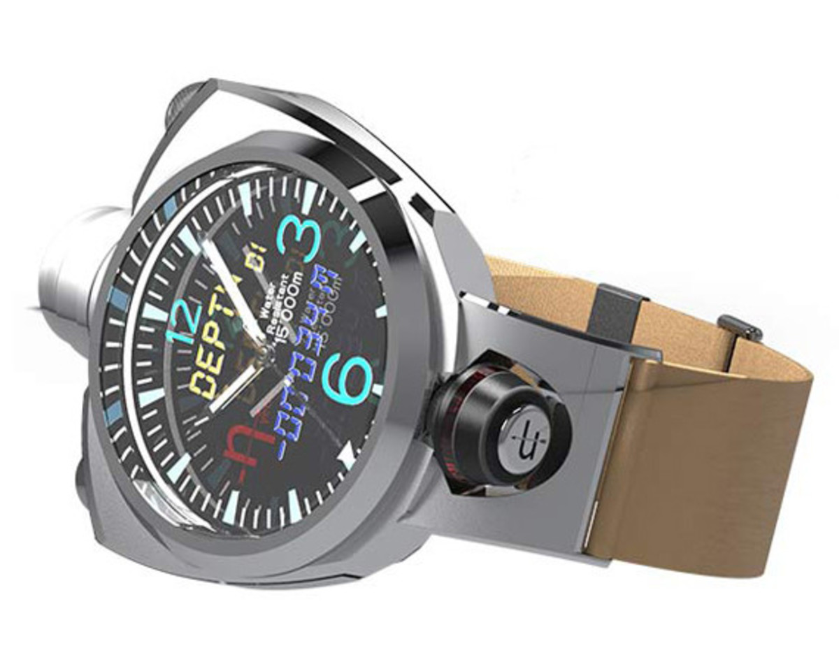 hyetis-crossbow-41-megapixel-camera-smartwatch-01