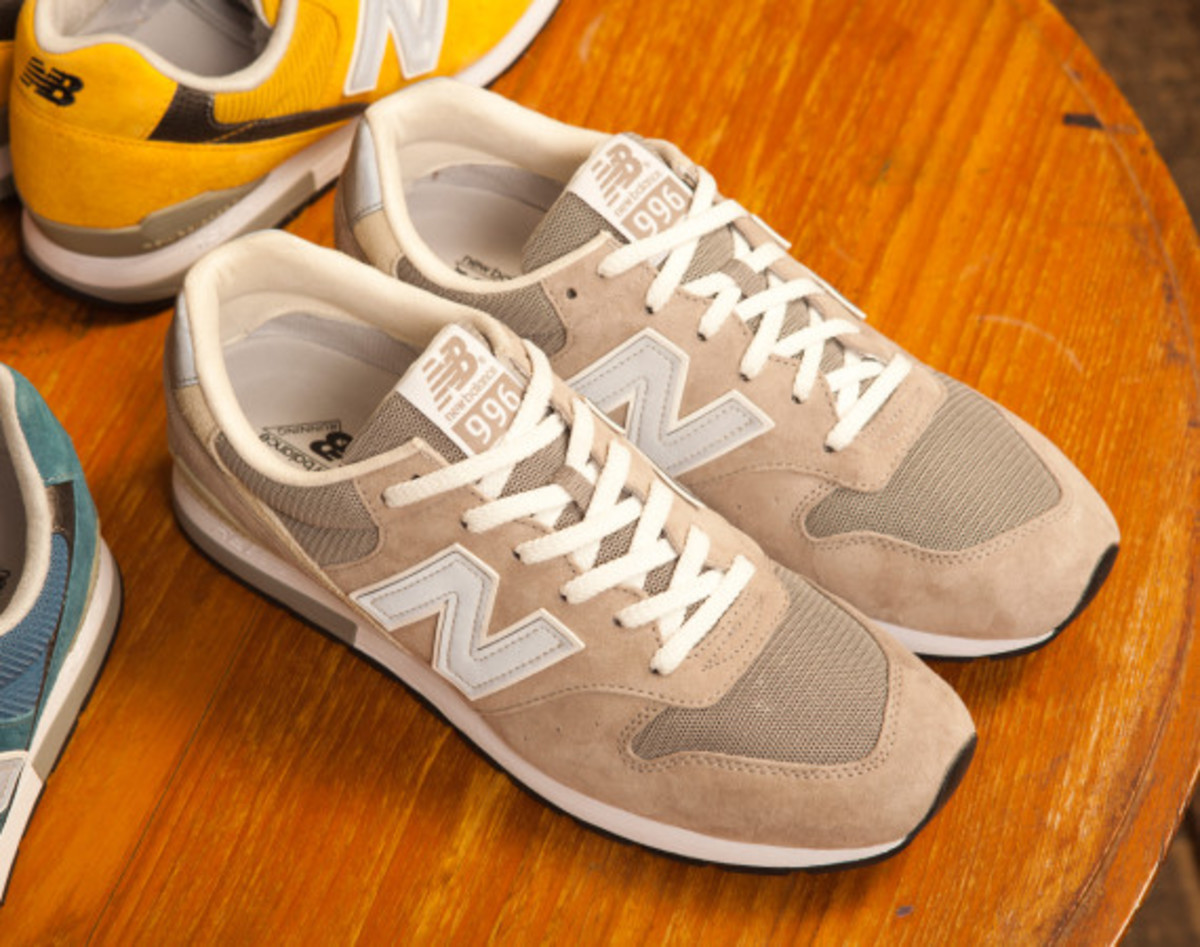 new-balance-mrl996-revlite-in-line-collection-11