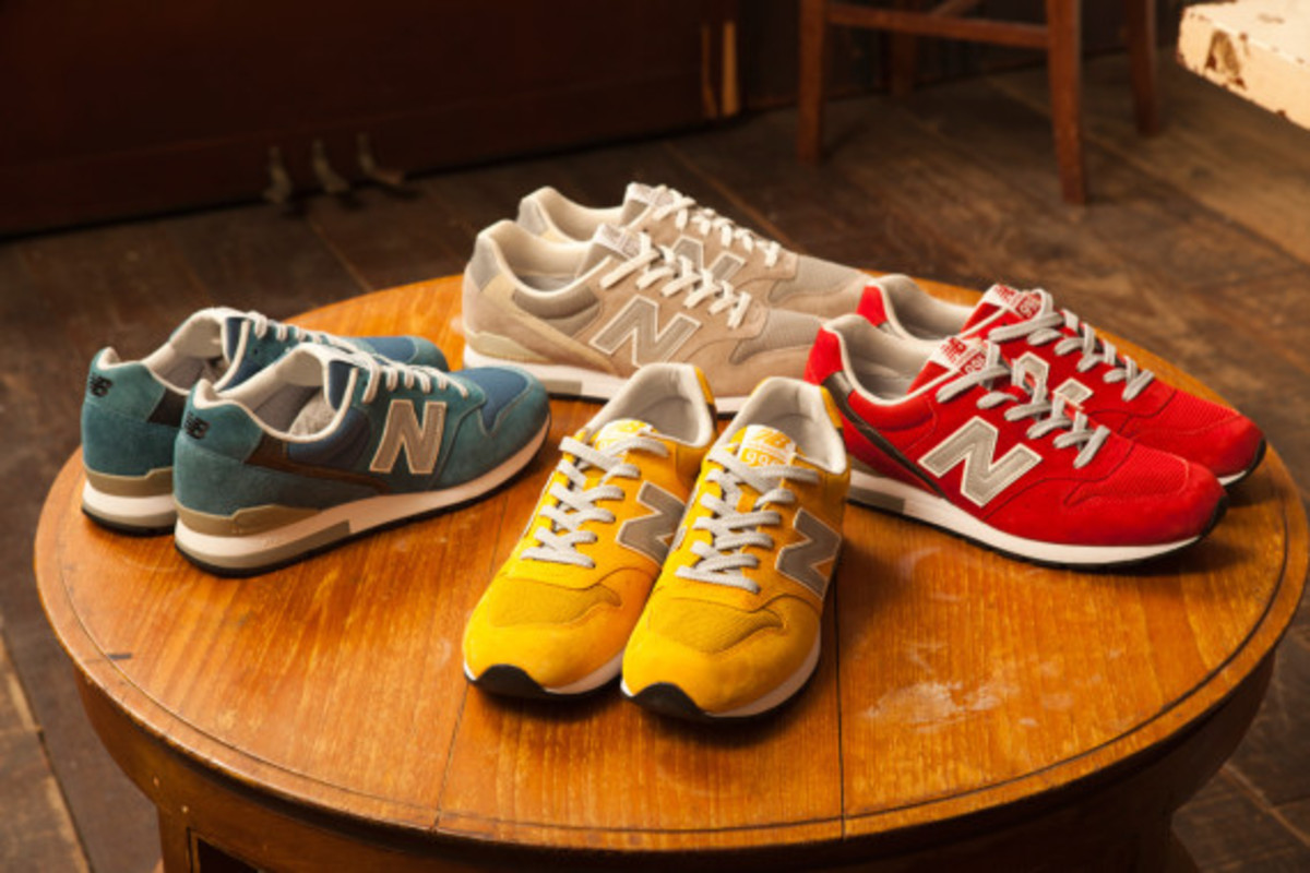 new-balance-mrl996-revlite-in-line-collection-08