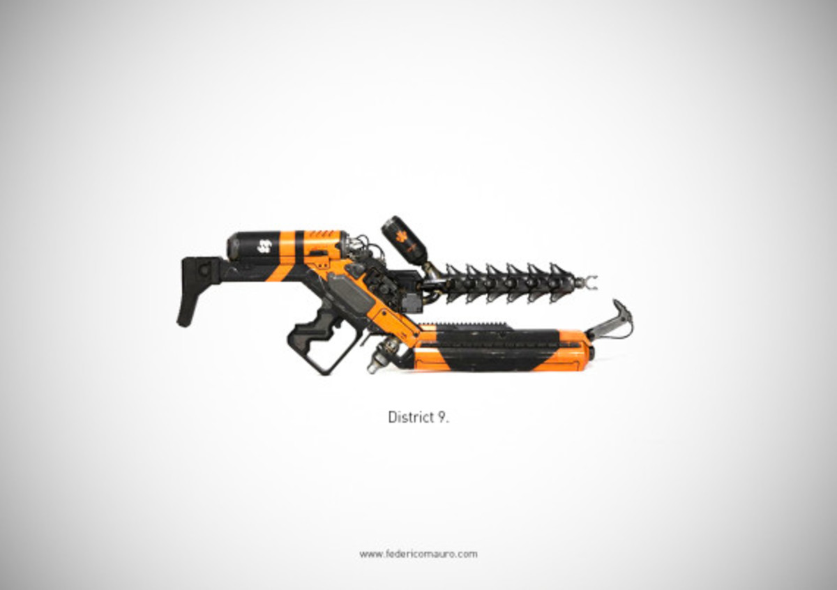 famous-guns-by-frederico-mauro-39