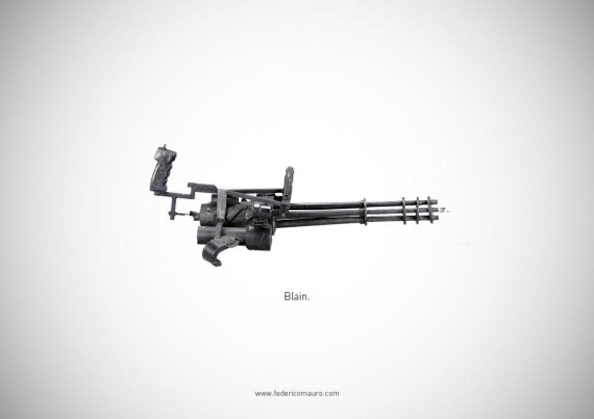 famous-guns-by-frederico-mauro-26