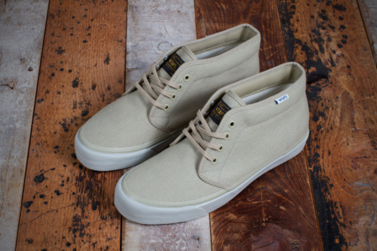 vans-vault-wtaps-og-classics-collection-08