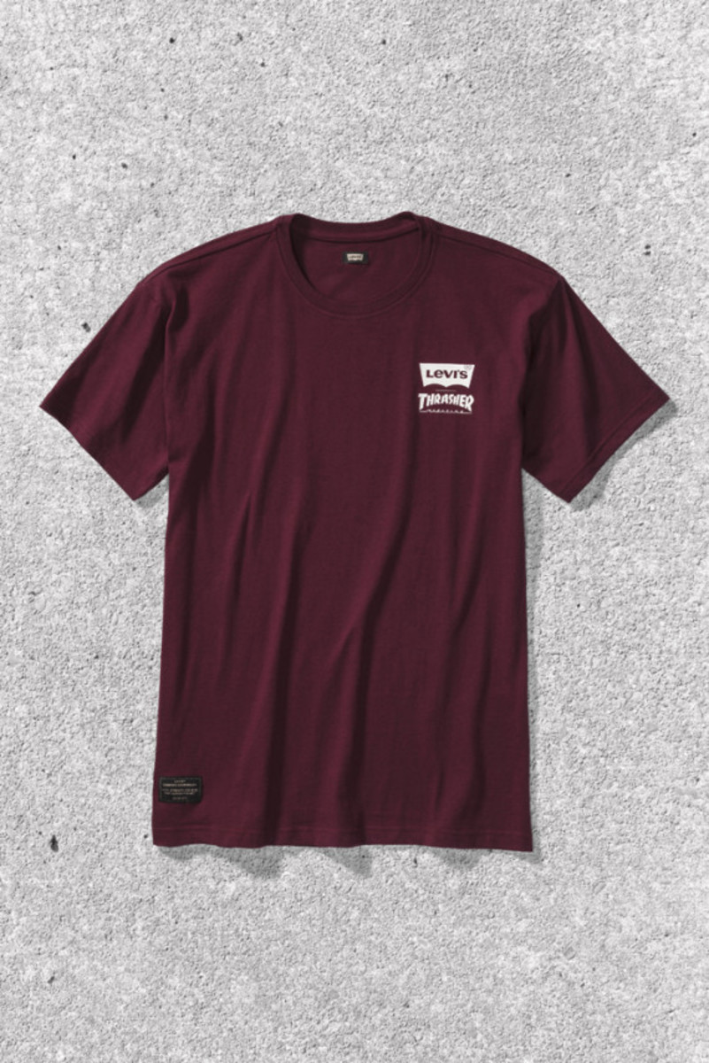 levis-skateboarding-thrasher-t-shirt-collection-02