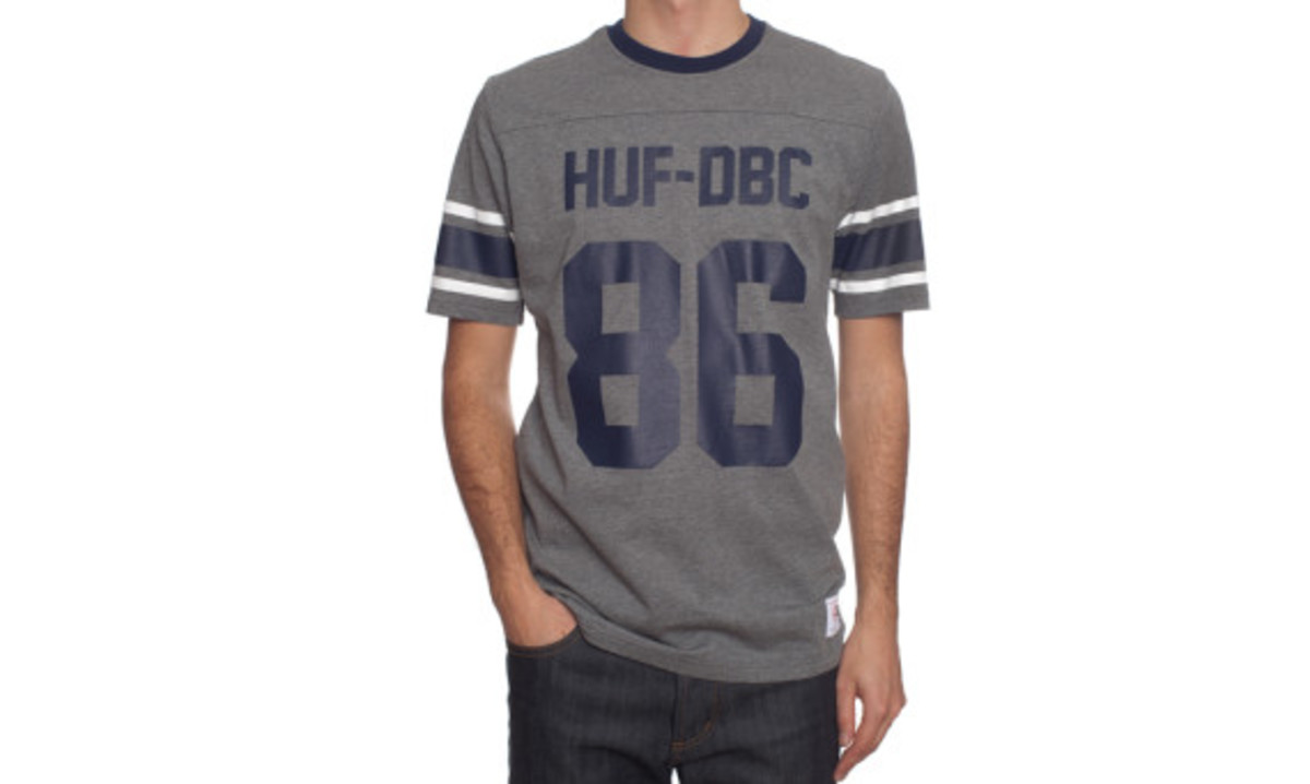 huf-fall-2013-collection-delivery-one-049