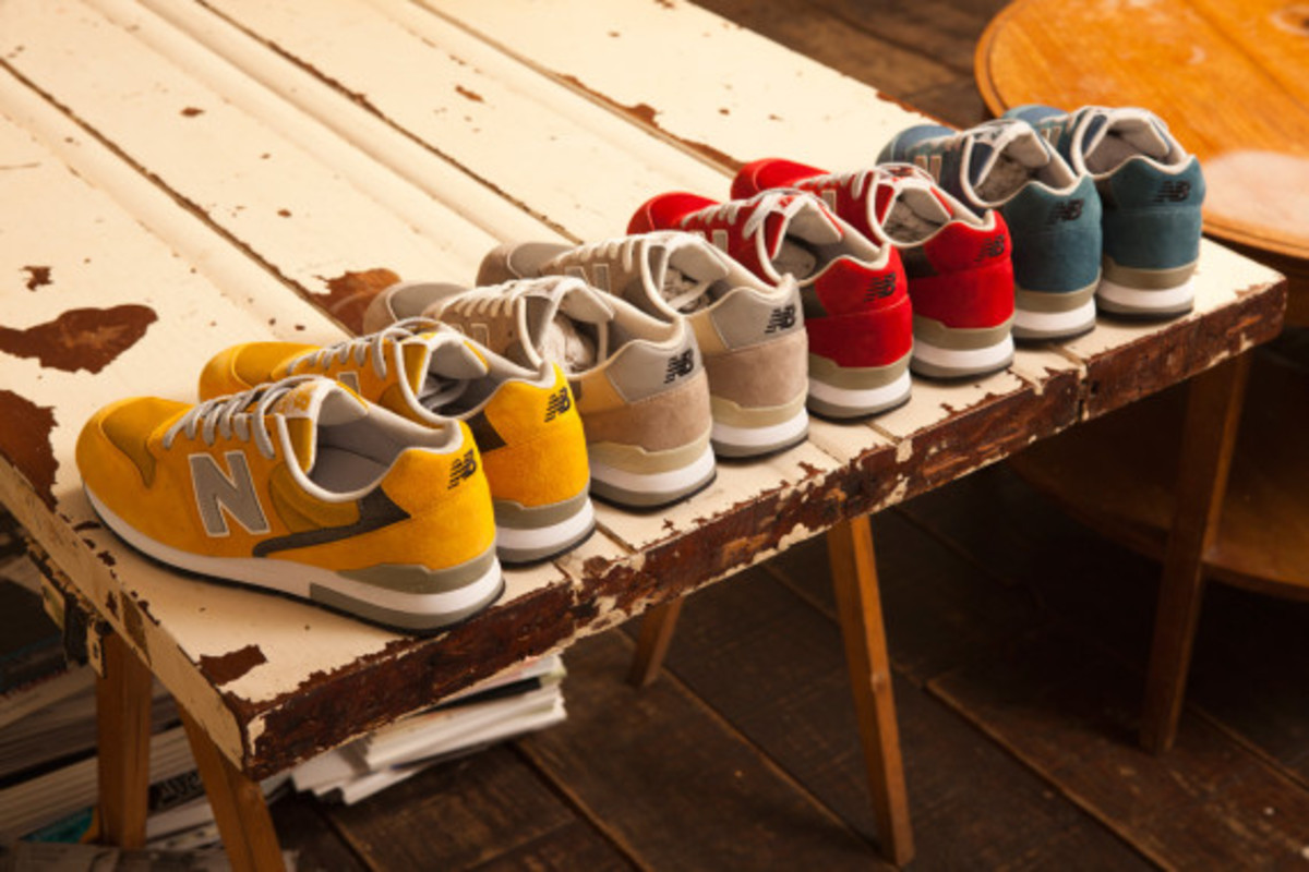 new-balance-mrl996-revlite-in-line-collection-14